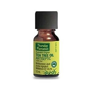 PP Product - Tea Tree Oil  10ml
