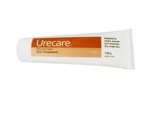 PP product - Urecare