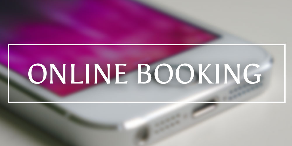 Online Booking is now available at Podiatry Point